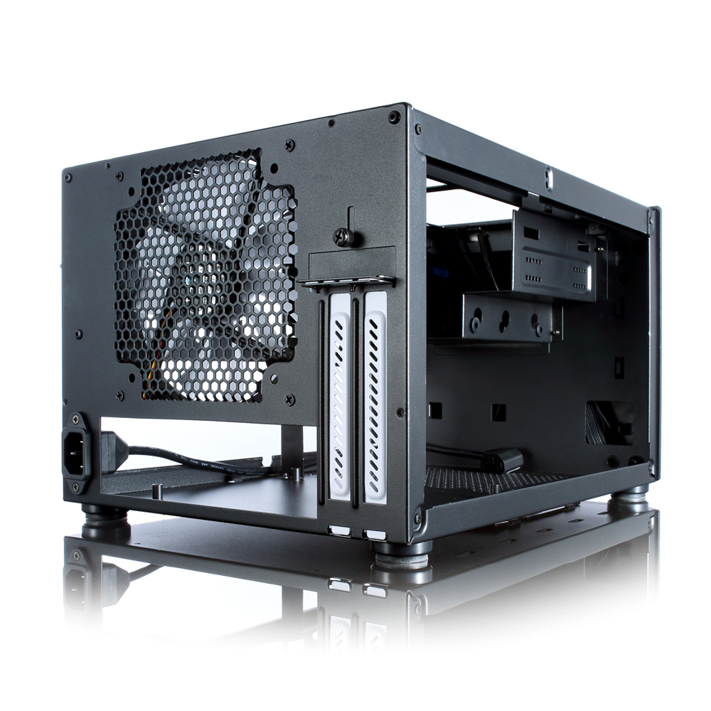Server / Workstation NX2-Fi3