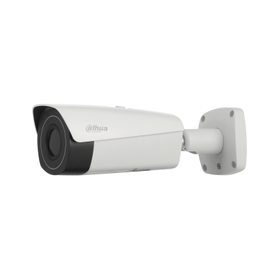 TPC-BF5401-T - Thermal Network Bullet Camera