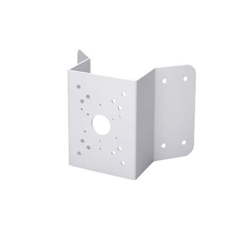 [PFA151] Corner Mount Bracket