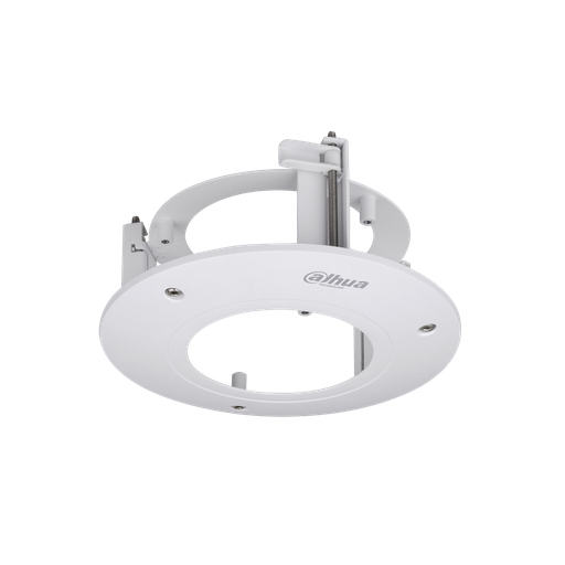 [PFB200C] Ceiling Mount Bracket