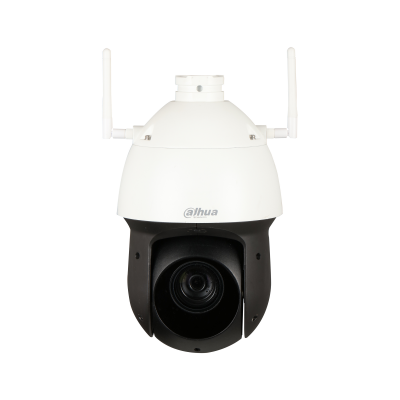 [SD49225T-HN-W] 2MP 25x Starlight IR PTZ Wi-Fi Network Camera
