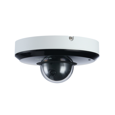 [SD1A203T-GN] 2MP 3x Starlight IR PTZ Network Camera