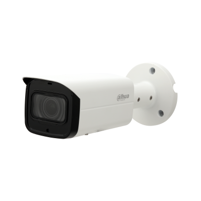 [IPC-HFW2231T-ZS] 2MP WDR IR Bullet Network Camera