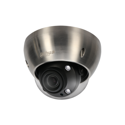 [IPC-HDBW8232E-Z-SL] 2MP Starlight Anti-Corrosion IR Dome Network Camera