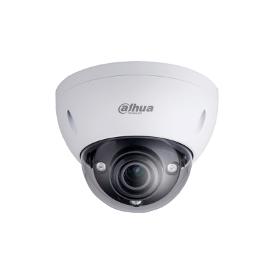 [IPC-HDBW5231E-ZE-HDMI] 2MP WDR IR Dome Network Camera med HDMI