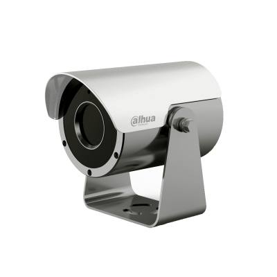 [SDZW2030U-SL] 2MP 30x Anti-corrosion IR Network Camera