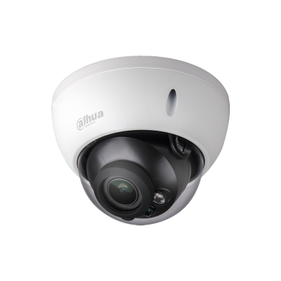 [HAC-HDBW2241R-Z] 2MP Starlight HDCVI IR Dome Camera