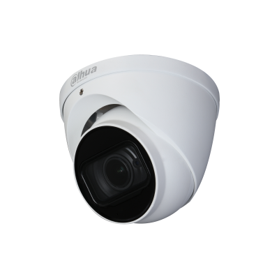 [HAC-HDW2241T-Z-A] 2MP Starlight HDCVI IR Eyeball Camera