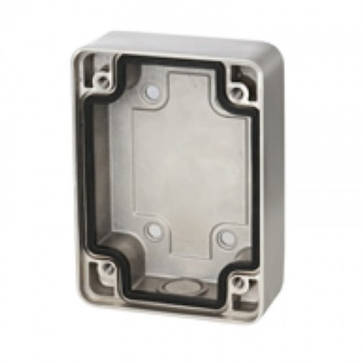 [PFA120-SL] Junction Box for SD60230U-HNI-SL