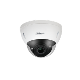 [IPC-HDBW5241E-ZE] 2MP Pro AI IR Vari-focal Dome Network Camera