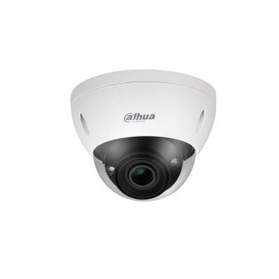 [DH-IPC-HDBW5241E-ZE] 2MP Pro AI IR Vari-focal Dome Network Camera