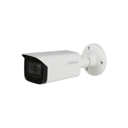 [IPC-HFW4239T-ASE] 2MP WDR Full-color Starlight Mini Bullet Network Camera