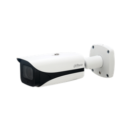 [IPC-HFW8232E-ZEH] 2MP Starlight IR Bullet Network Camera (Varmeelement)