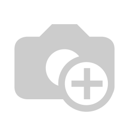 [IPC-HFW2531T-ZS] 5MP WDR IR Bullet Network Camera