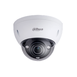 [IPC-HDBW5231E-ZE] 2MP WDR IR Dome Network Camera