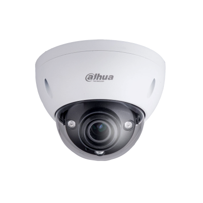 [IPC-HDBW5231E-ZE-27135] 2MP WDR IR Dome Network Camera