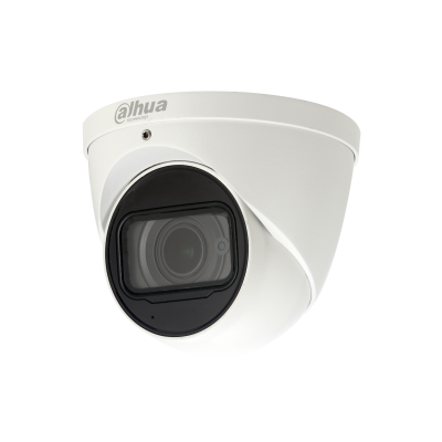 [IPC-HDW5831R-ZE-2712] 8MP Eyeball 4K IP Kamera