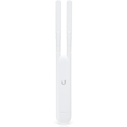 [UBI-UAP-AC-M] UniFi Outdoor AP Mesh Point