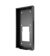 [R27X/R28X-Surface-Bracket] On-Wall Mounting Bracket for Akuvox R28 Series