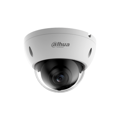 [IPC-HDBW5442R-ASE-NI] 4MP Pro AI Full-color Fixed-focal Dome