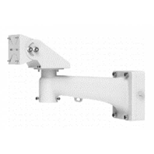 [PFB414W] Radar-PTZ Linkage Bracket