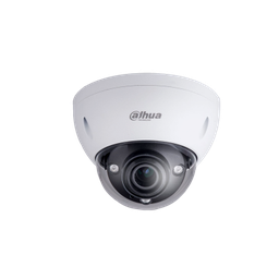 [IPC-HDBW8232E-Z] 2MP Starlight IR Dome Network Camera