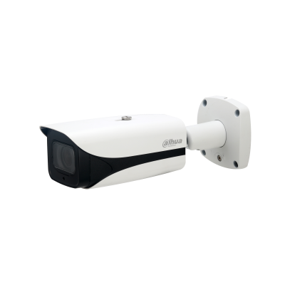 [IPC-HFW3241EP-Z] 2MP AI IR Vari-focal Bullet Network Camera