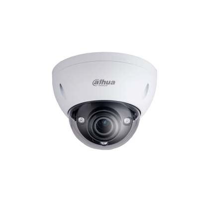 [IPC-HDBW8241E-Z-Demo] 2MP IR AI Dome Network Camera (Demo uten eske)