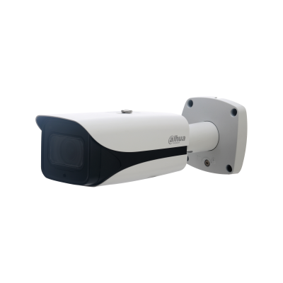 [IPC-HFW5831E-ZE-B] 8MP WDR IR Bullet Network Camera (Brukt)